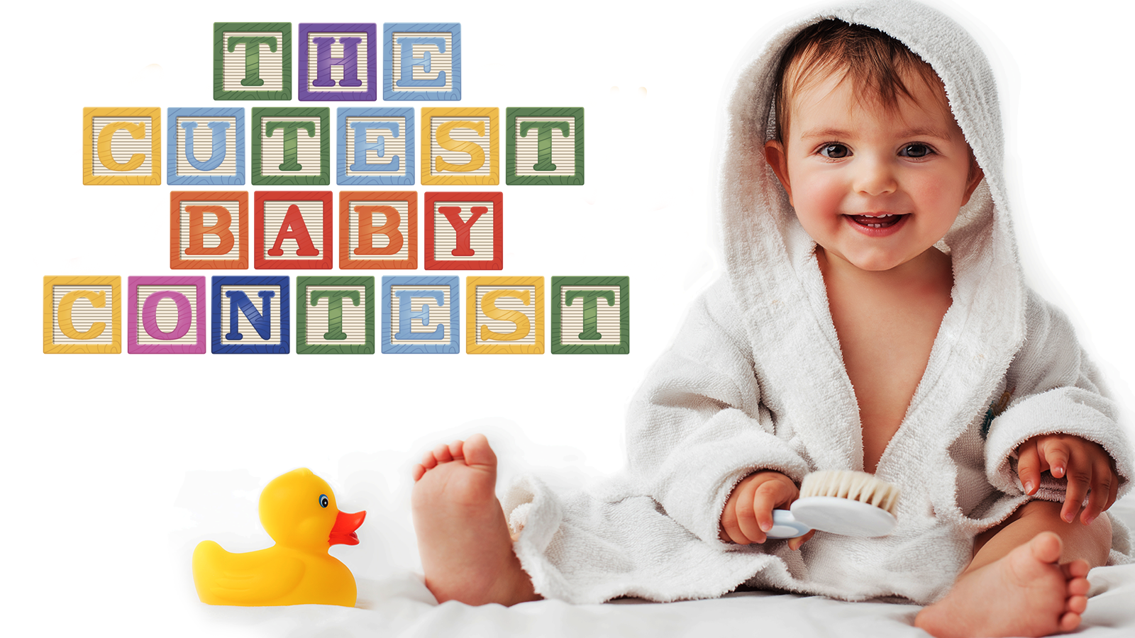 CutestBaby16x9_1550507127343.png