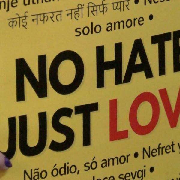 HATE CRIME FEB 18_1550544894778.jpg.jpg