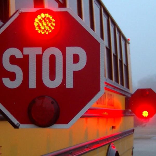 School Bus Saftey _1549340897598.jpg.jpg