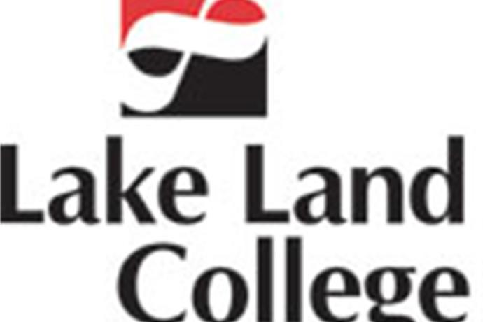 Lake Land College Offering CDL Training Program in Marshall _2495463732503268935