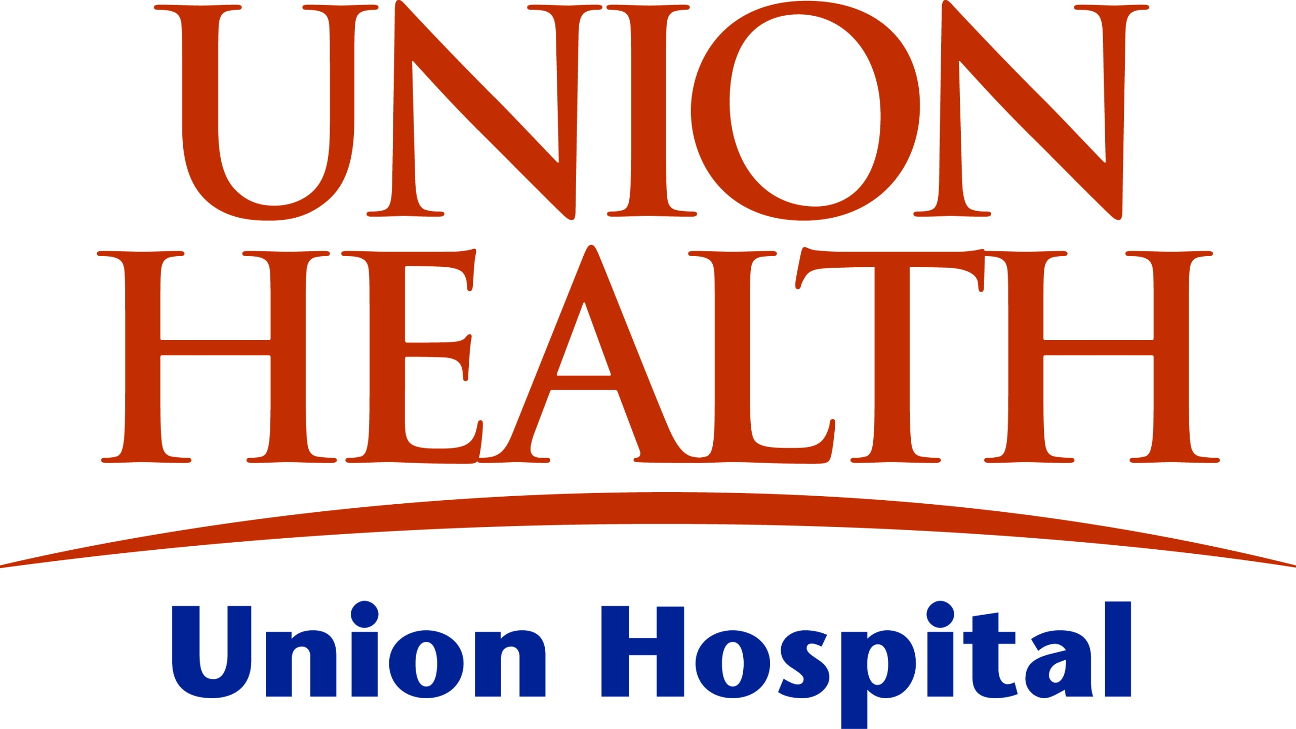Union Health-Union Hospital[2023]_1550091000287.jpg.jpg