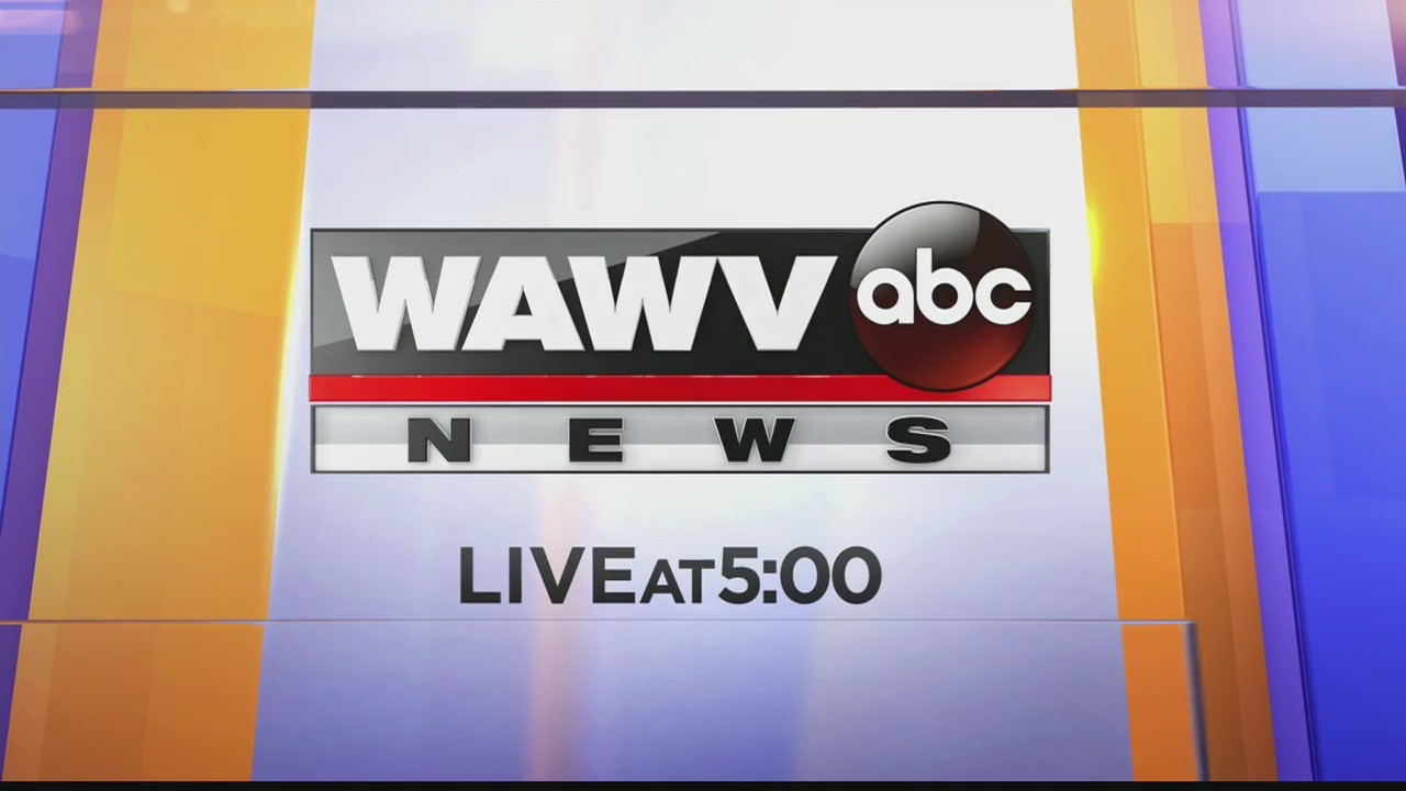 WAWV_Live_at_Five_A_Block_Sample_0_20181102211055