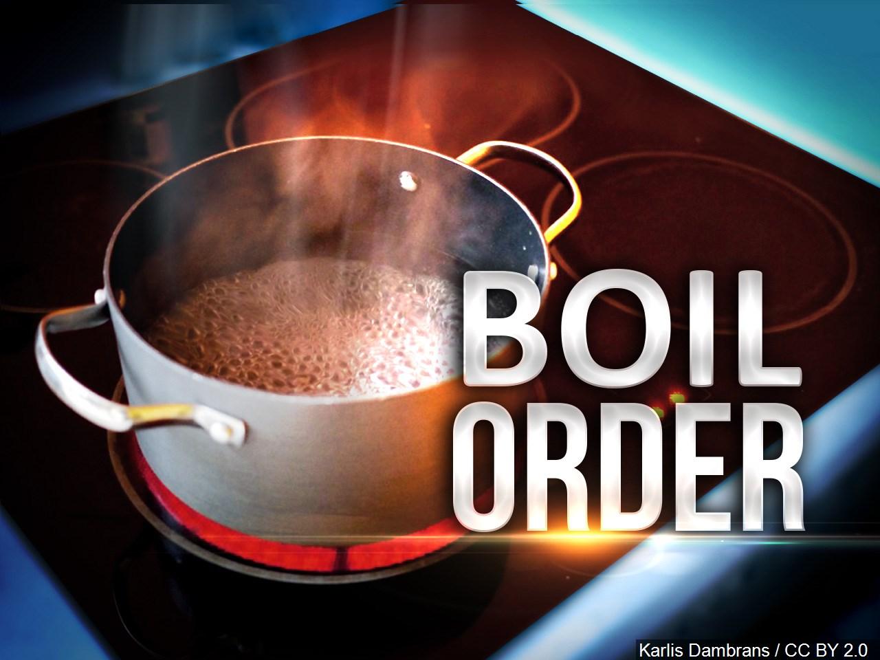 boil order_1549831456917.jpg.jpg