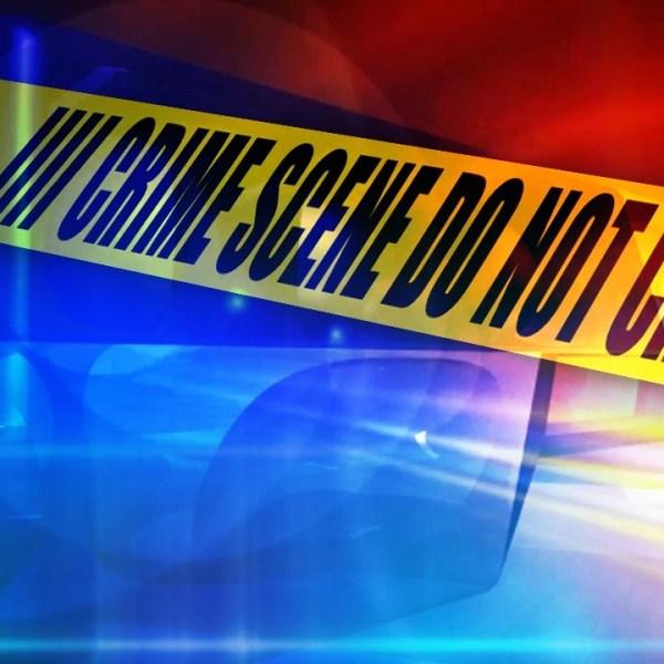 crime scene_1548990645199.jpg.jpg