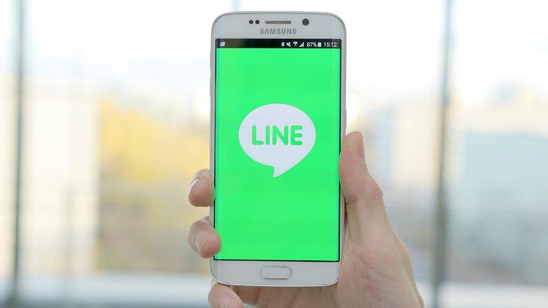 line-messenger-app-w782_1549144699919.JPG