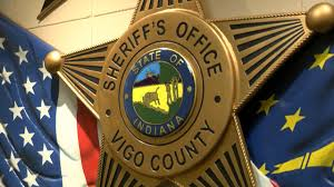 vigo county sheriff's office_1551305559800.jpg.jpg