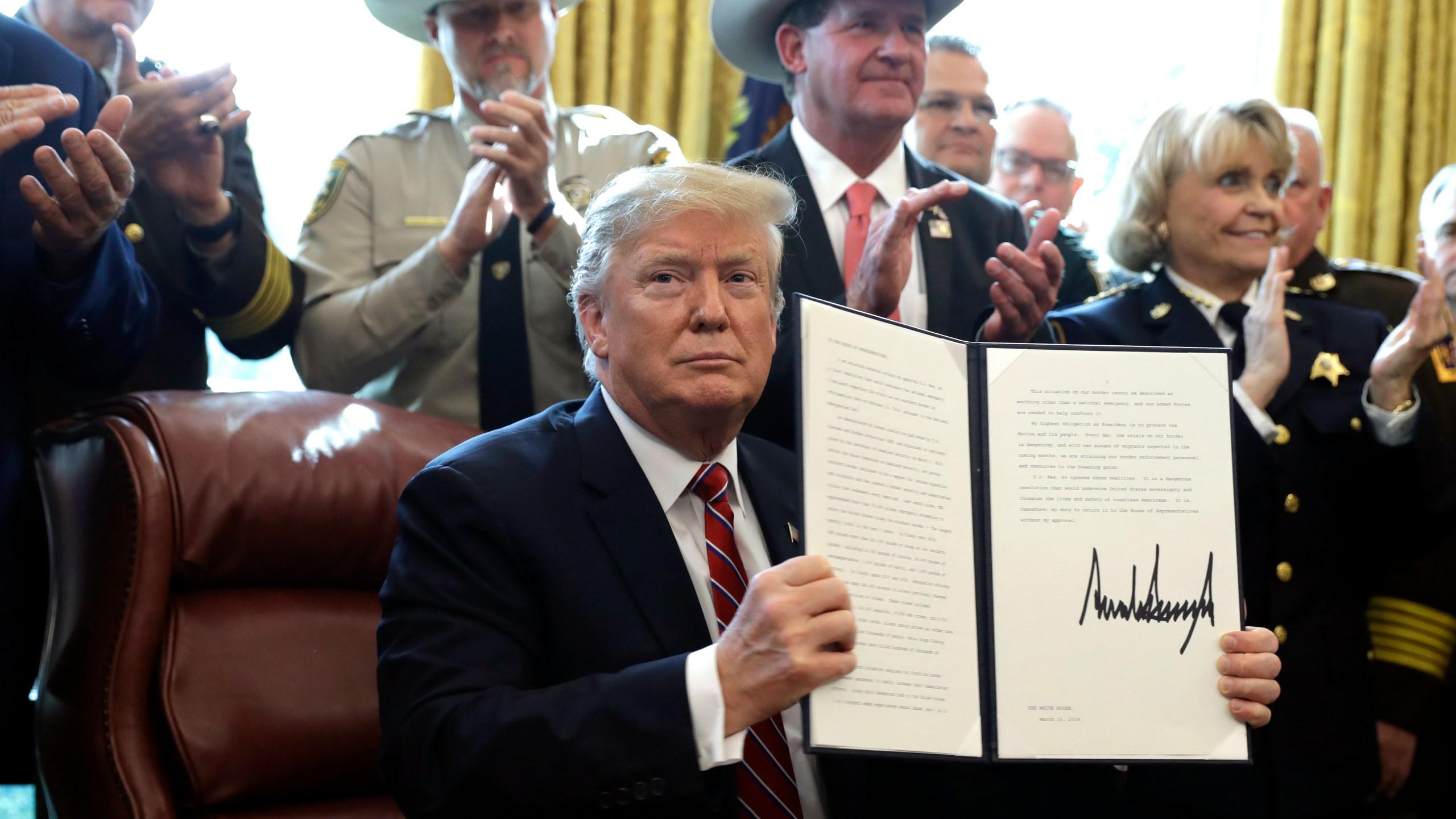 Trump Border Security_1552680622714