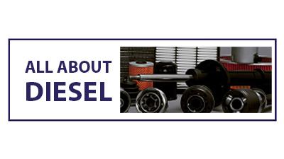All About Diesel_1551811790512.jpg.jpg