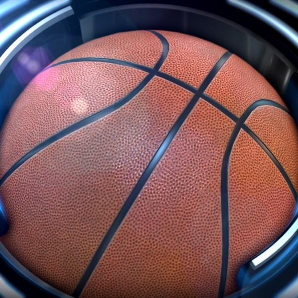 BASKETBALL GENERIC_1551589056295.jpg.jpg
