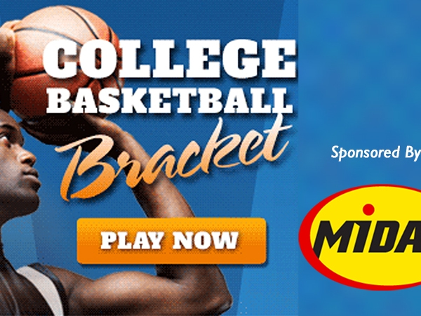 Basketball Challenge 16x9_1552405791509.jpg.jpg