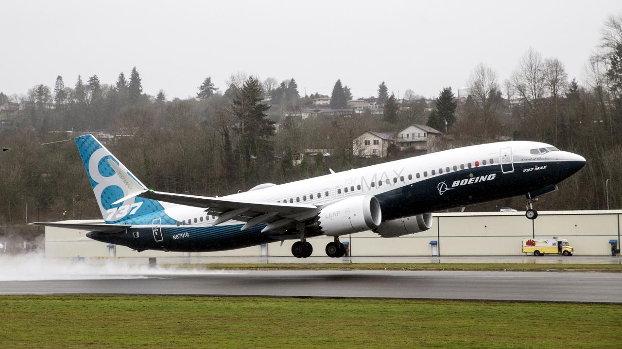 Boeing%20737%20MAX%208_1465977104353_104186_ver1_20170113083322-159532
