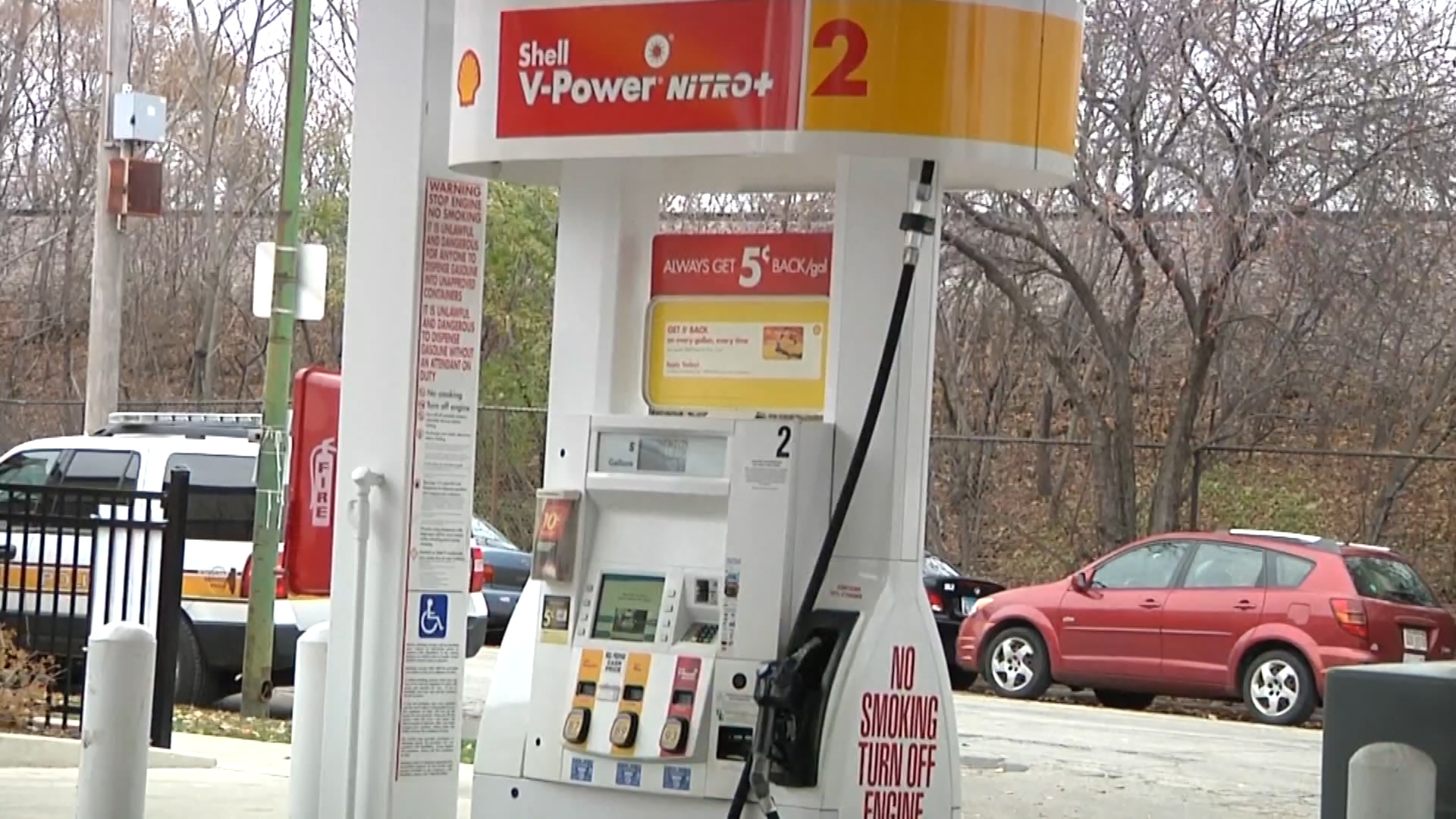 IL GAS TAX LILY_1553718574310.jpg.jpg