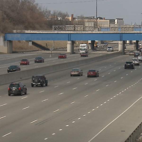 INDOT kicks off $2 billion construction season in Indianapolis