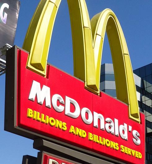 McDonalds OTS_1552078156137.jpg.jpg
