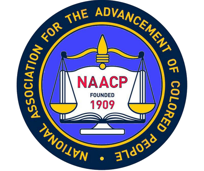NAACP_1552958291769.png