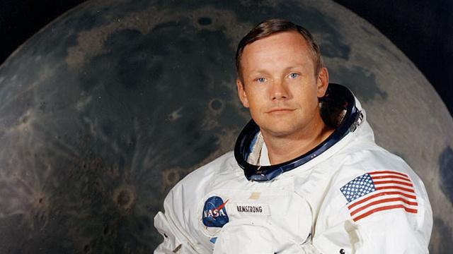 OTD August 5 - Neil Armstrong_2107740861420736-159532