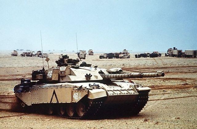 OTD February 28 - Gulf War ends_1909635807102727-159532