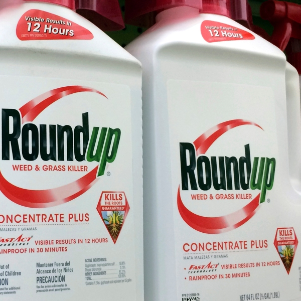 Roundup_Weed_Killer_Cancer_14698-159532.jpg45358393