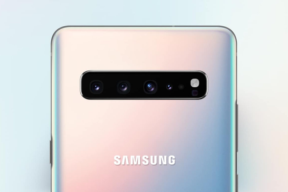 Samsung-Galaxy-Note-10-will-feature-a-quad-rear-camera-rumor-says_1551907397022.jpg