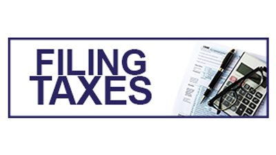 Taxes_1550084054969.jpg