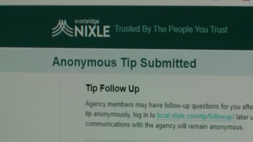 anonymous tip tool_1553286458644.jpg.jpg