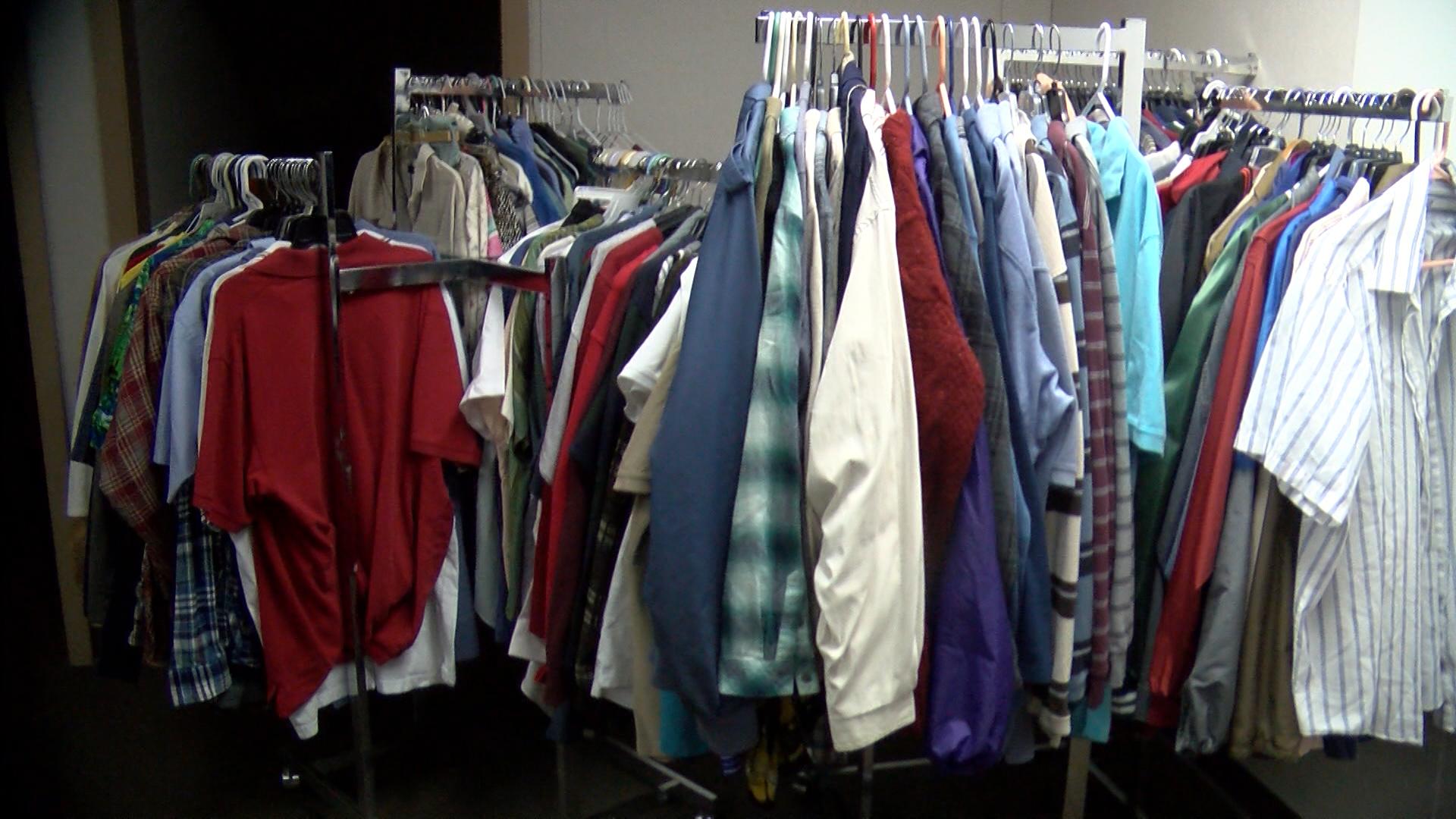clothing closet_1552245244306.jpg.jpg