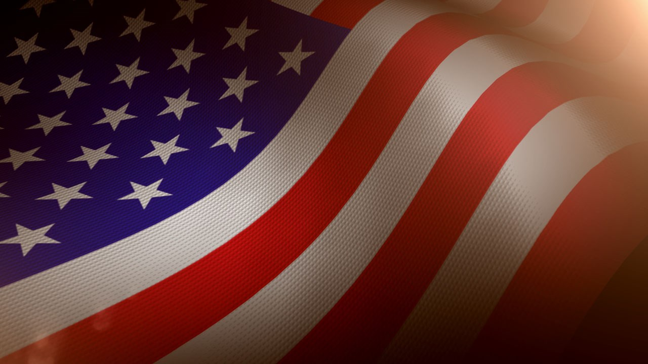 flag_1552584610525.jpg