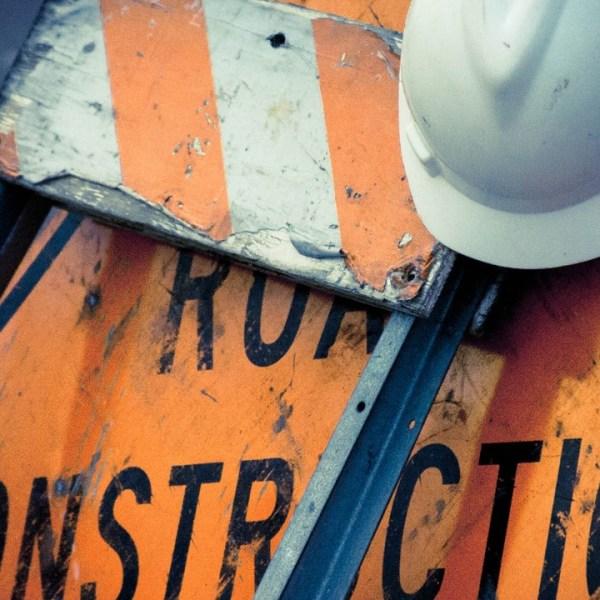 generic road construction_1552921232278.jpg.jpg