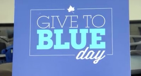 give to blue day_1552508415591.jpg.jpg