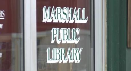 marshall public library_1527023405600.jpg.jpg