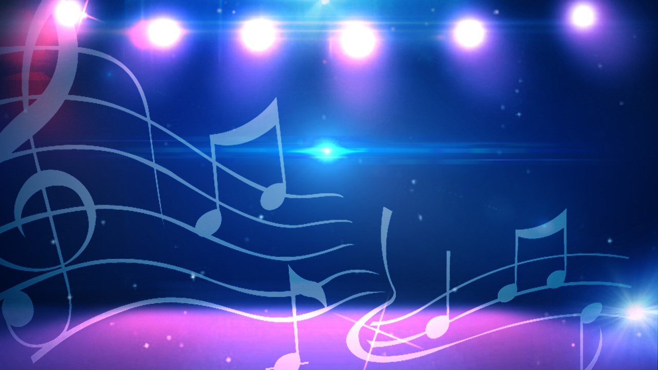 music notes_1552083314558.jpg.jpg