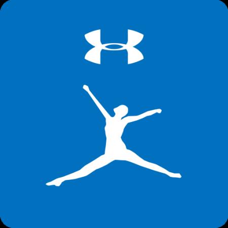 myfitnesspal-app-logo-450x450_1552769104889.png