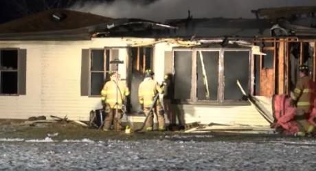 rigney house fire_1552064913756.jpg.jpg