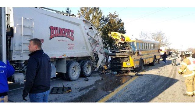 school bus crash isp_1551884970193.jpg.jpg