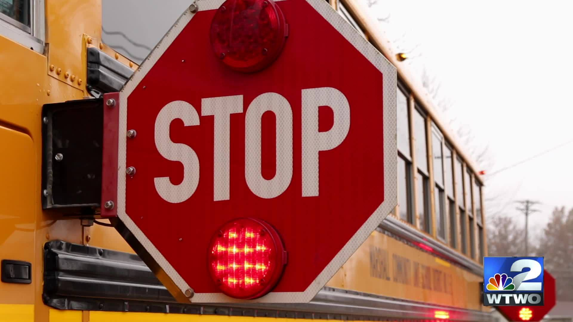 2018_School_Bus_Safety_WTWO_5_20181228150908