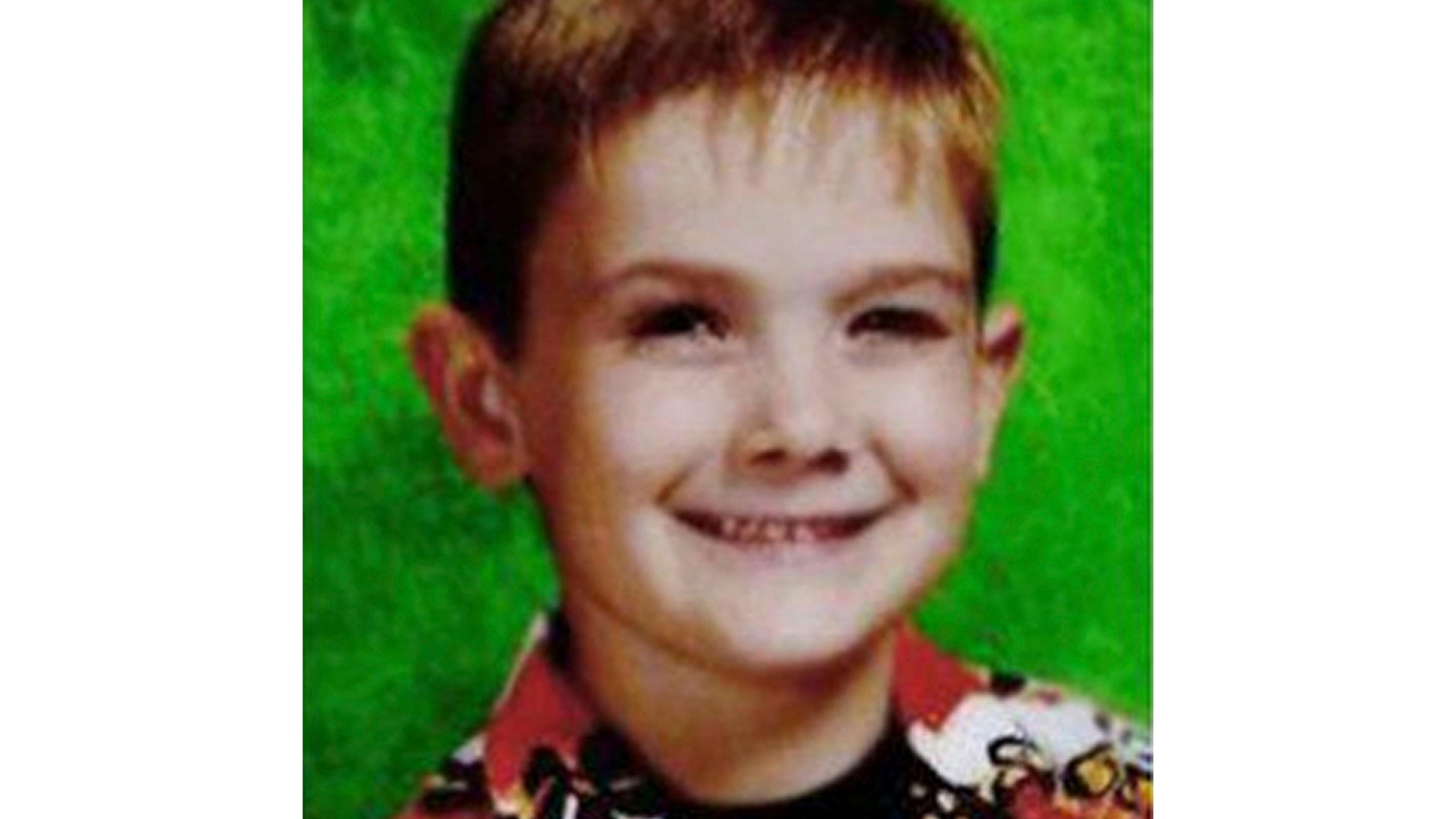 Missing Child Investigation_1554411525049