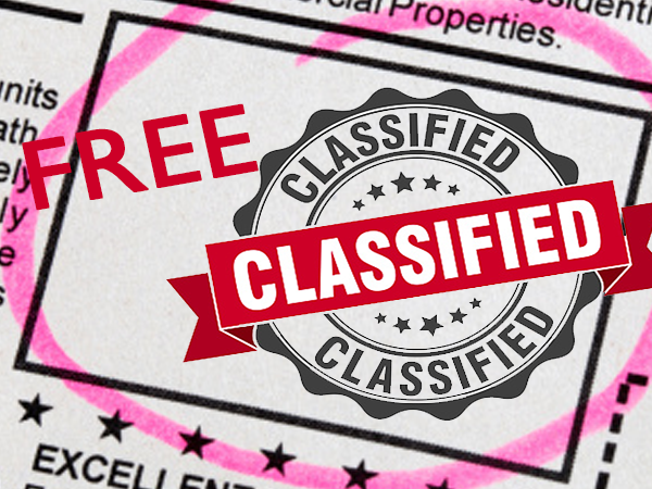 Classifieds_1556475265699.png
