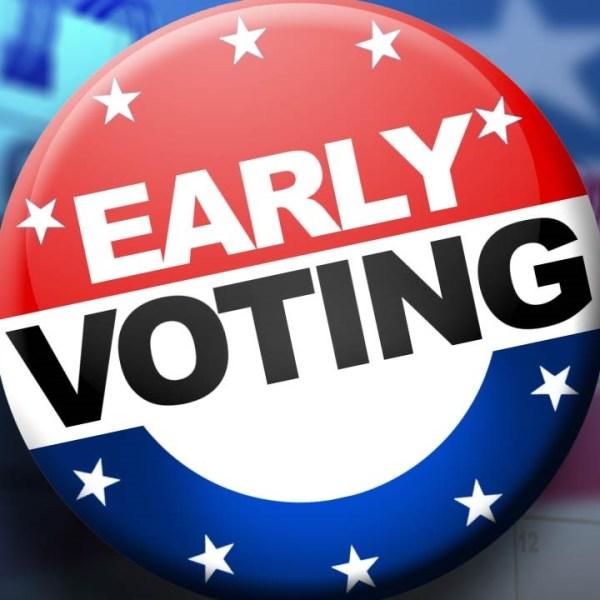 EARLY VOTING_1554492392324.jpg.jpg