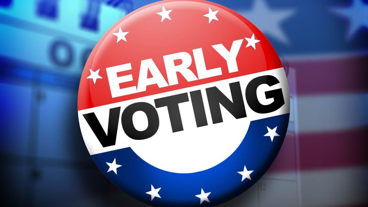 EARLY VOTING_1554833711207.jpg.jpg