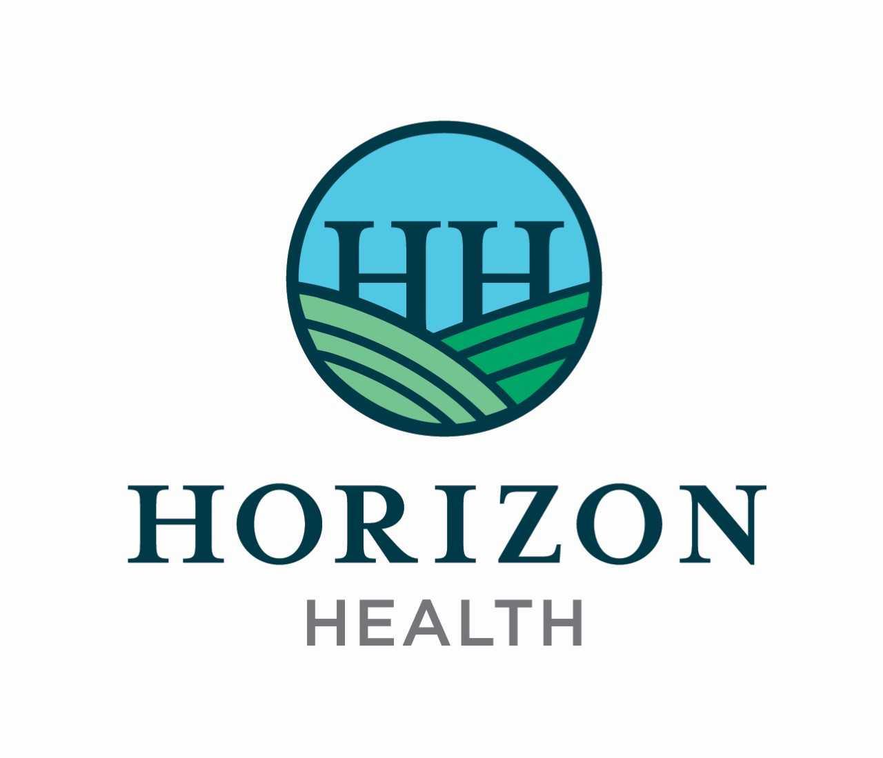 HORIZON HEALTH_1554241520847.jpg.jpg