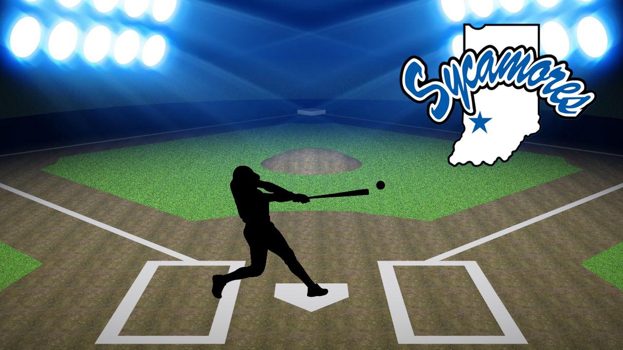 ISU Baseball_1555209608497.jpg.jpg
