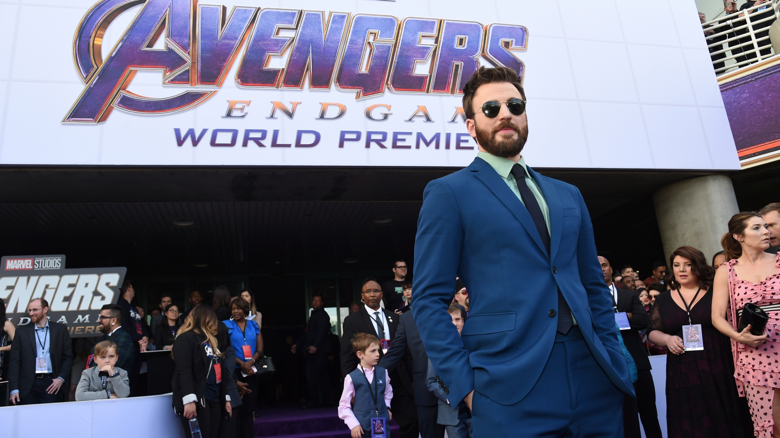 LA_Premiere_of__Avengers__Endgame__-_Red_Carpet_23577-159532.jpg57991888