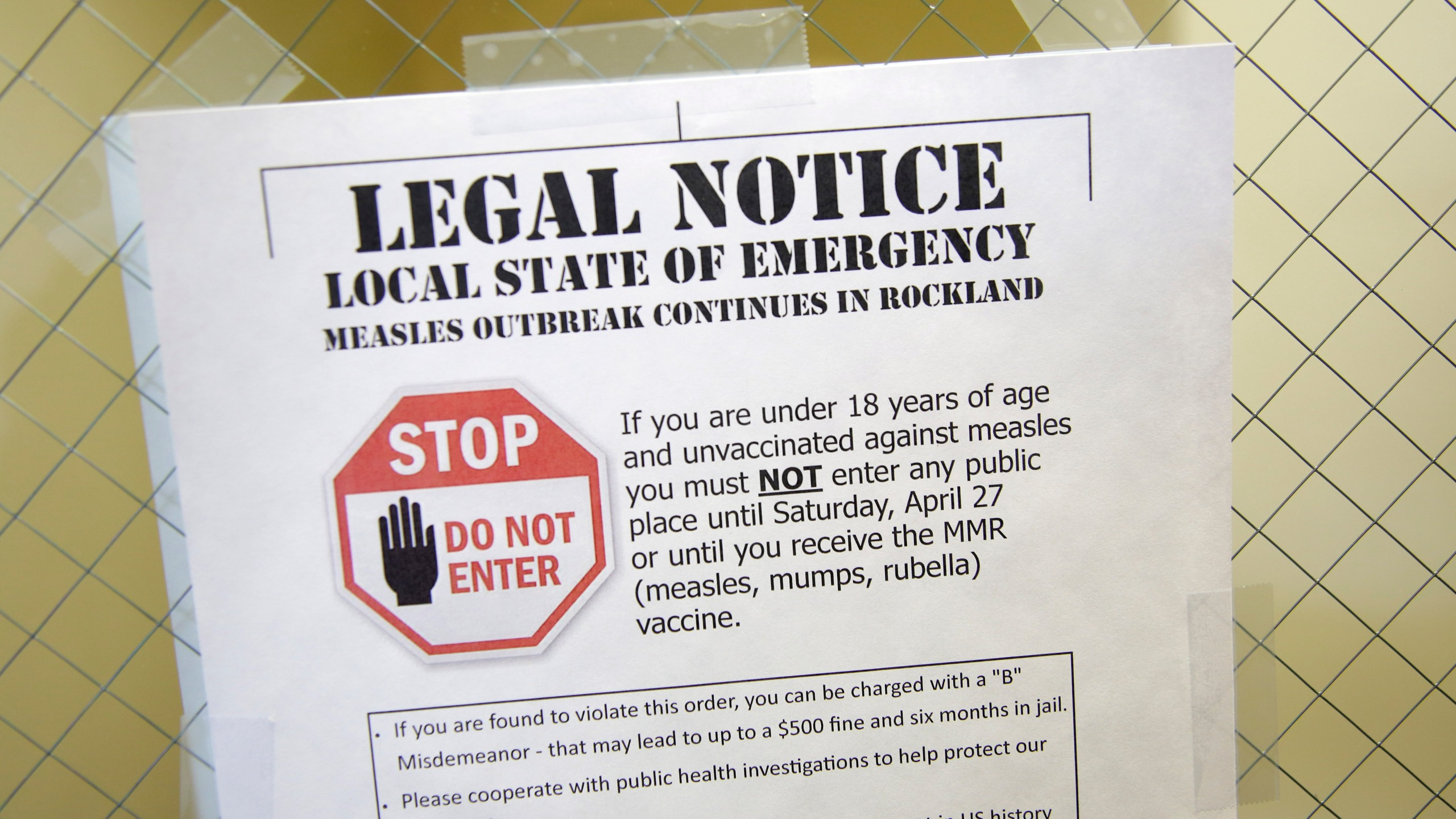 Measles_Cases_03984-159532.jpg71385094