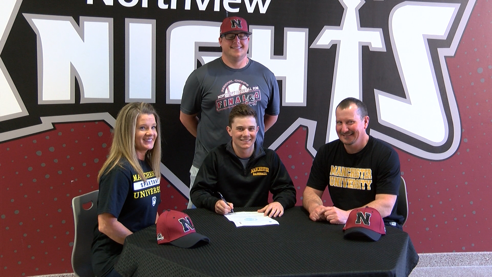NEVINS SIGNS WITH MANCHESTER_1554865327338.jpg.jpg