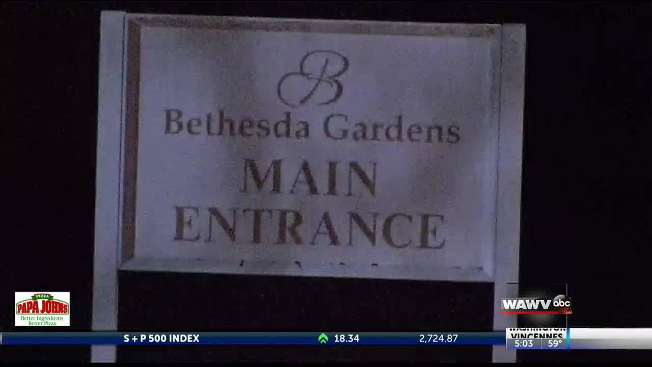 New_Details_in_death_at_Bethesda_Gardens_8_20190204232918