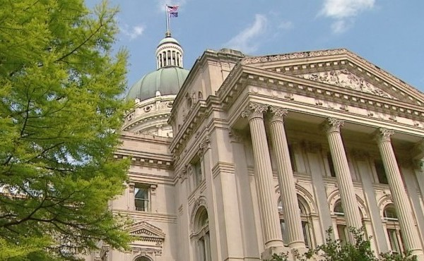 Revenge porn bill heads to governor's desk