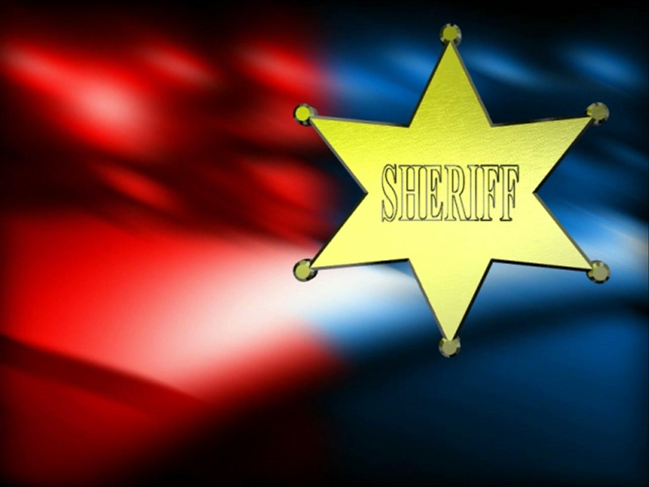 SHERIFF BADGE_1555899790945.jpg.jpg