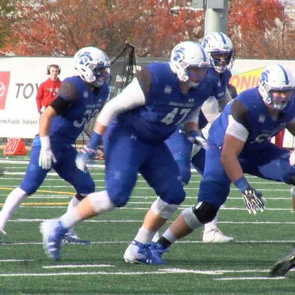 SYCAMORES TO ADD INDIANA IN 2023_1554773519835.jpg.jpg