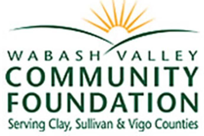 Wabash Valley Community Foundation Grants_-3898638861579959669