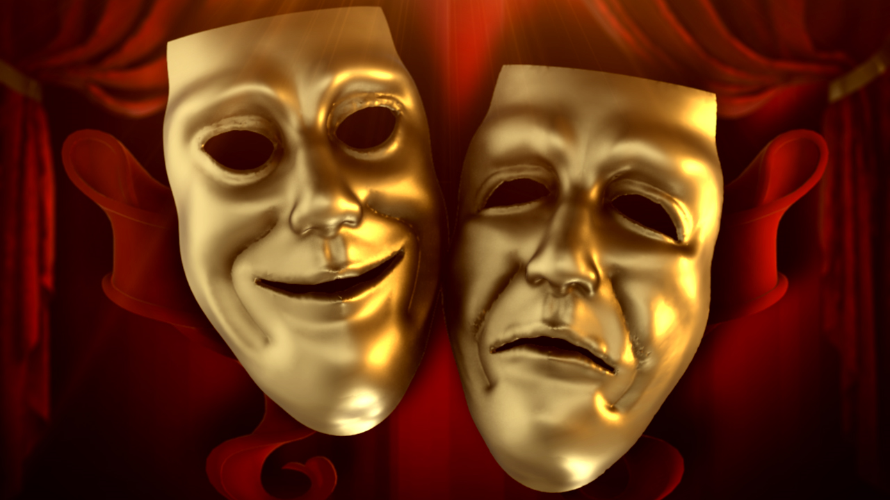 THEATER_1555103892134.png